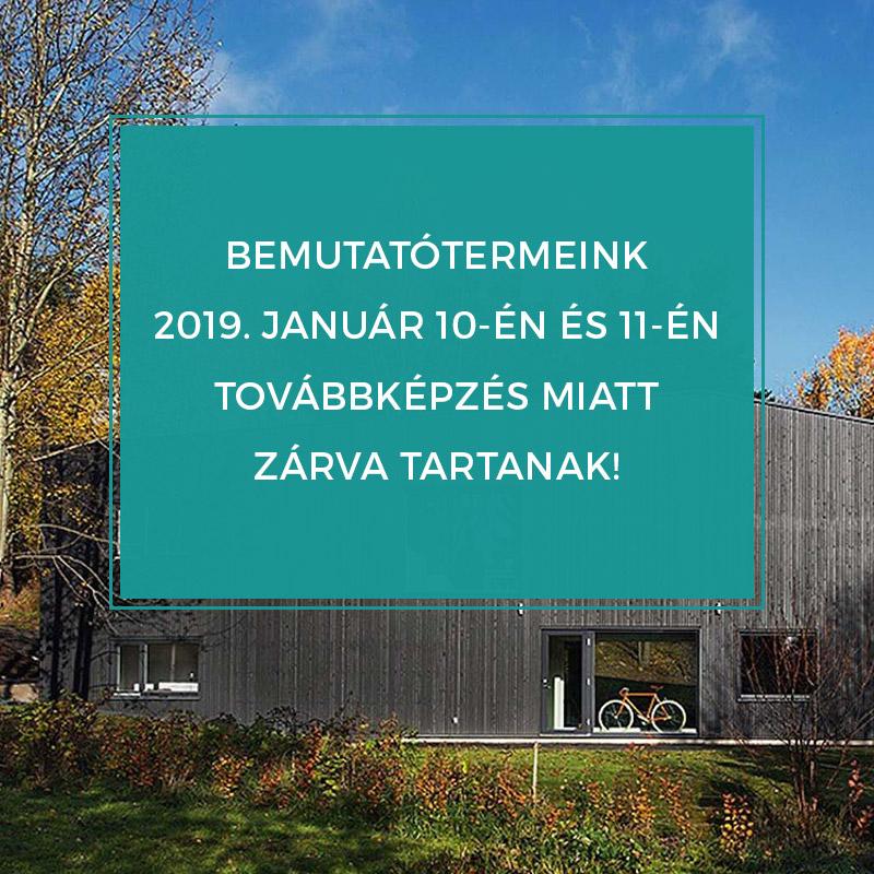 Janko_facebook-poszt-templatek_2019.jpg