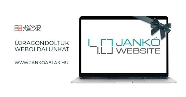 uj-weboldal-janko-ablak-2020.jpg