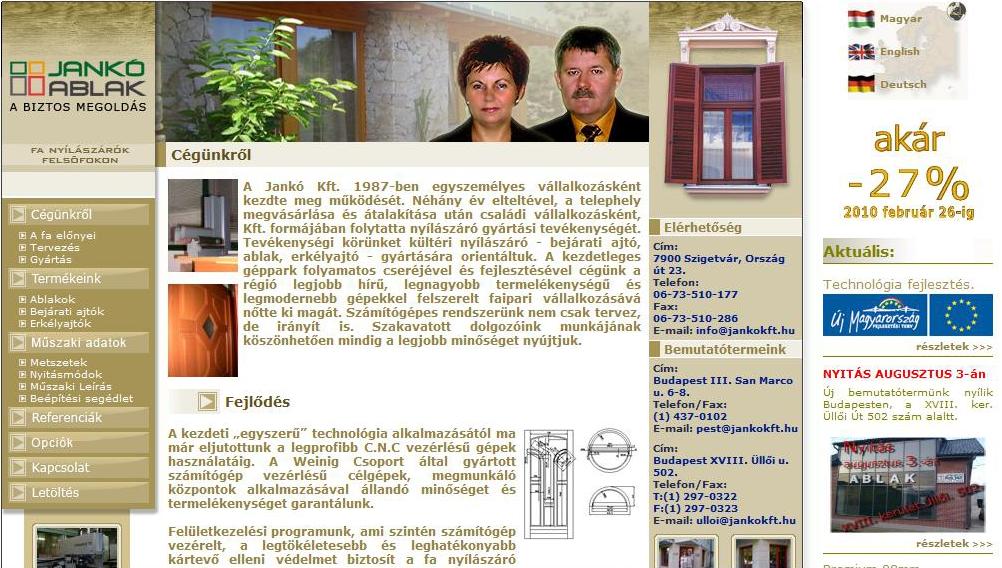 Janko_Ablak_weboldal_hir (2).png