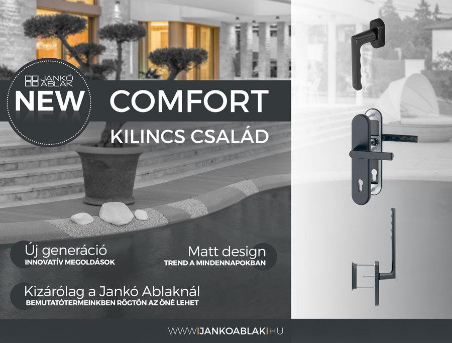 comfort-1-janko-ablak.jpg