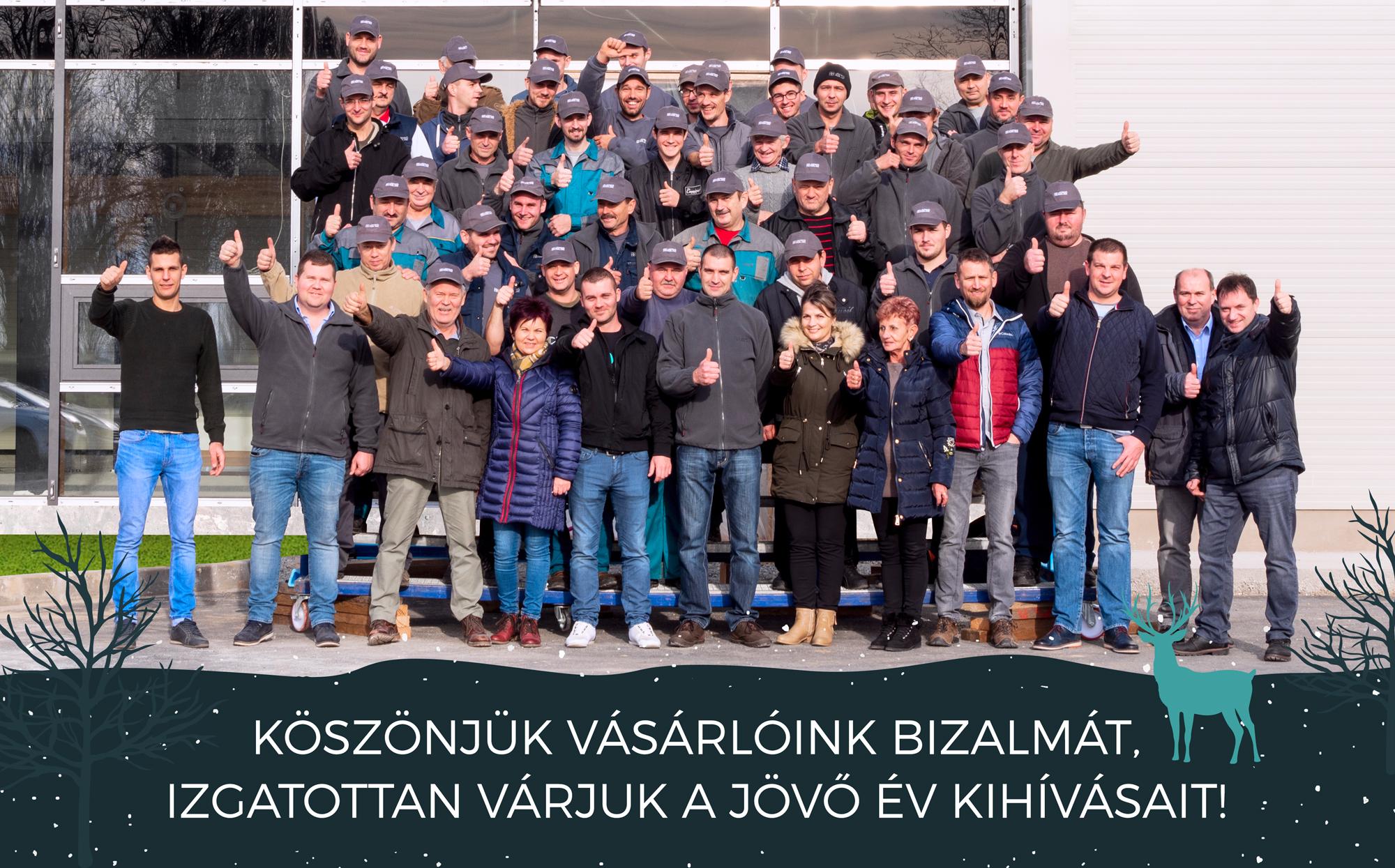 Janko_Ablak_evzaro (3).jpg