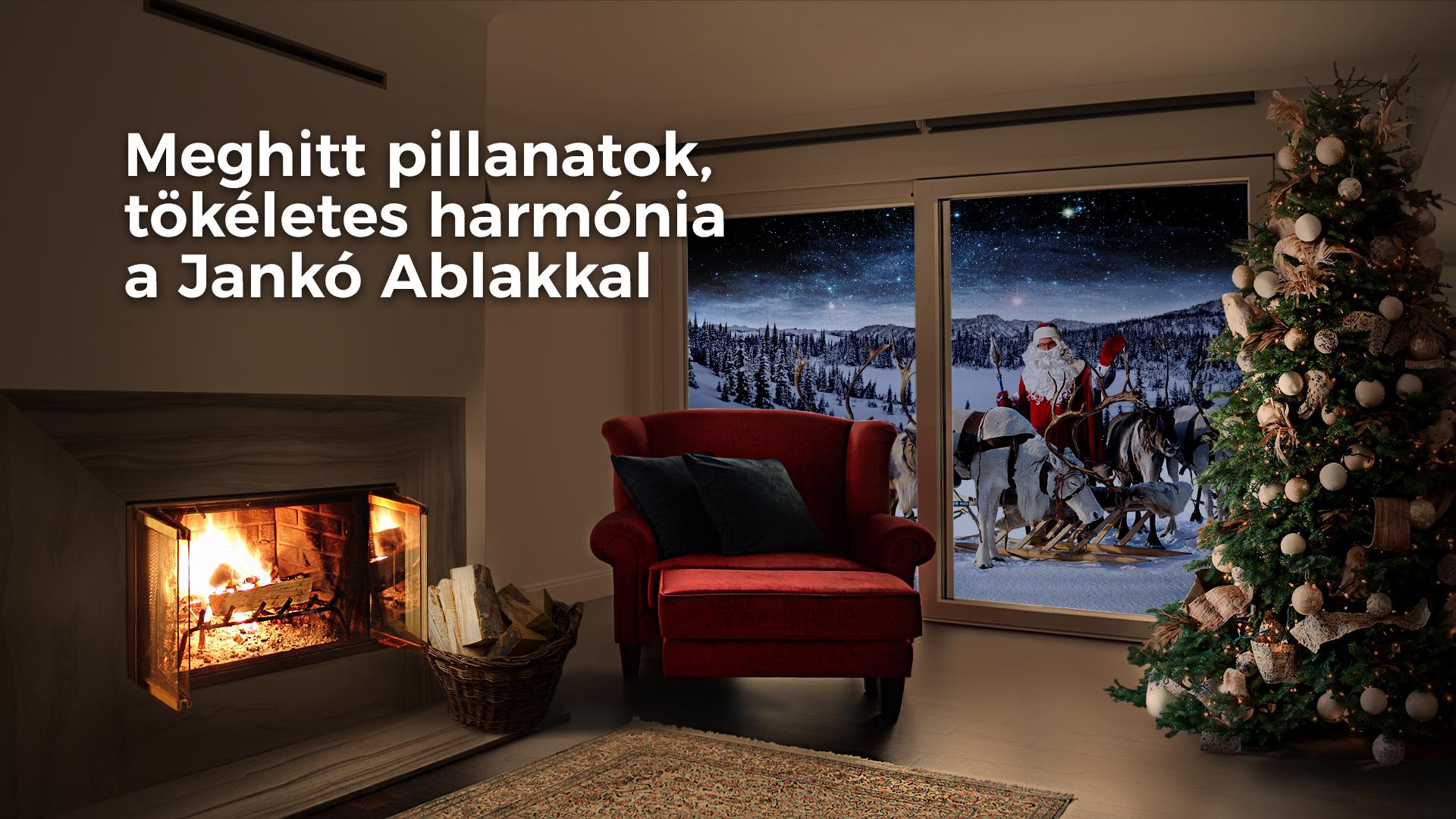 Janko_ablak_slider_kep_teli_1920x1080px_preview_2.jpg