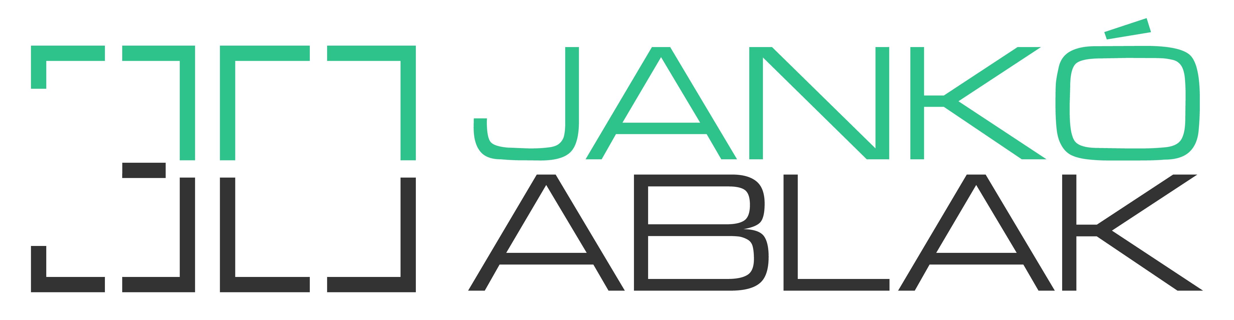 janko ablak_logo hir (4).jpg