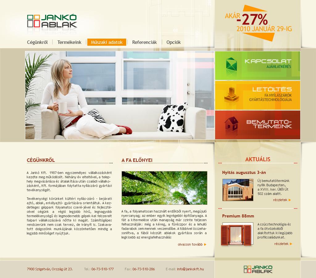 Janko_Ablak_weboldal_hir (1).jpg
