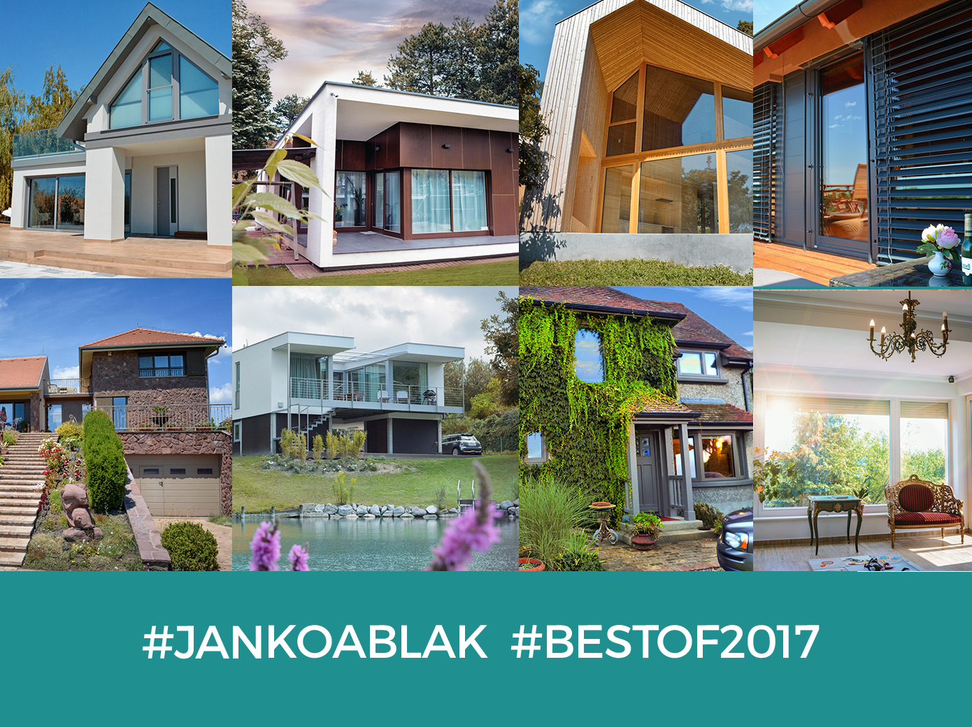 Jankó_ablak_best_of_2017_1080x1920pxweboldal.png