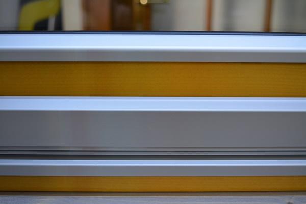 vízvető szárnytakaró ezüst-bronz- fehér  színekben DSC_0923.JPG