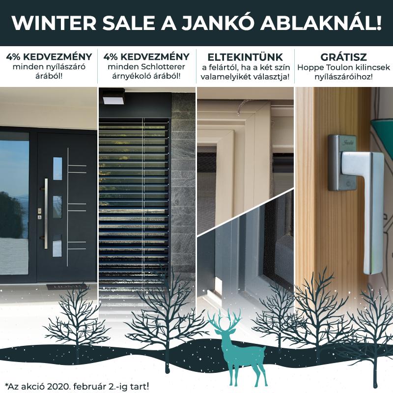 Janko_Ablak_winter_sale_grafika (2).png