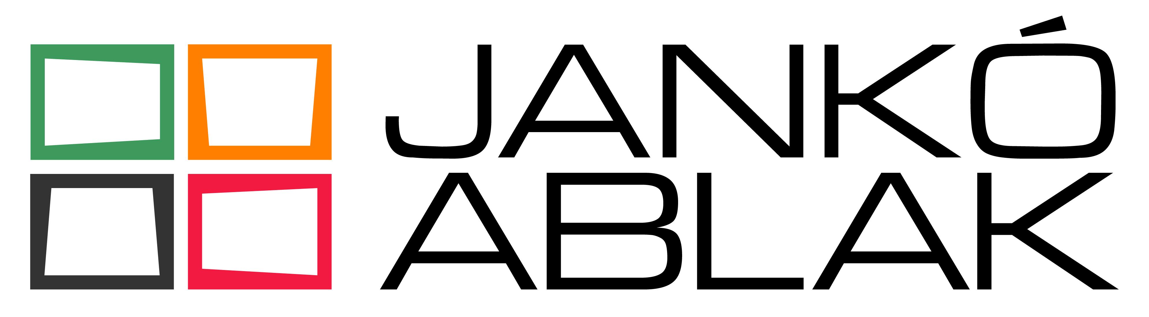 janko ablak_logo hir (5).jpg