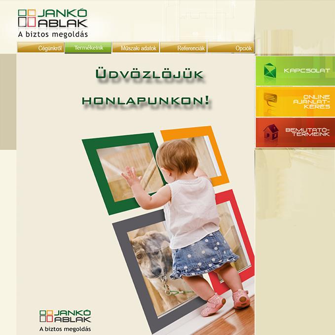 Janko_Ablak_weboldal_hir (1).png