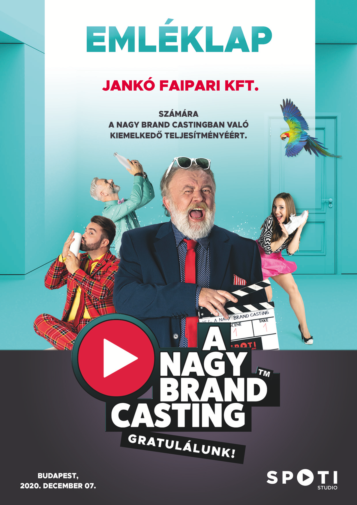 Jankó Faipari Kft..png