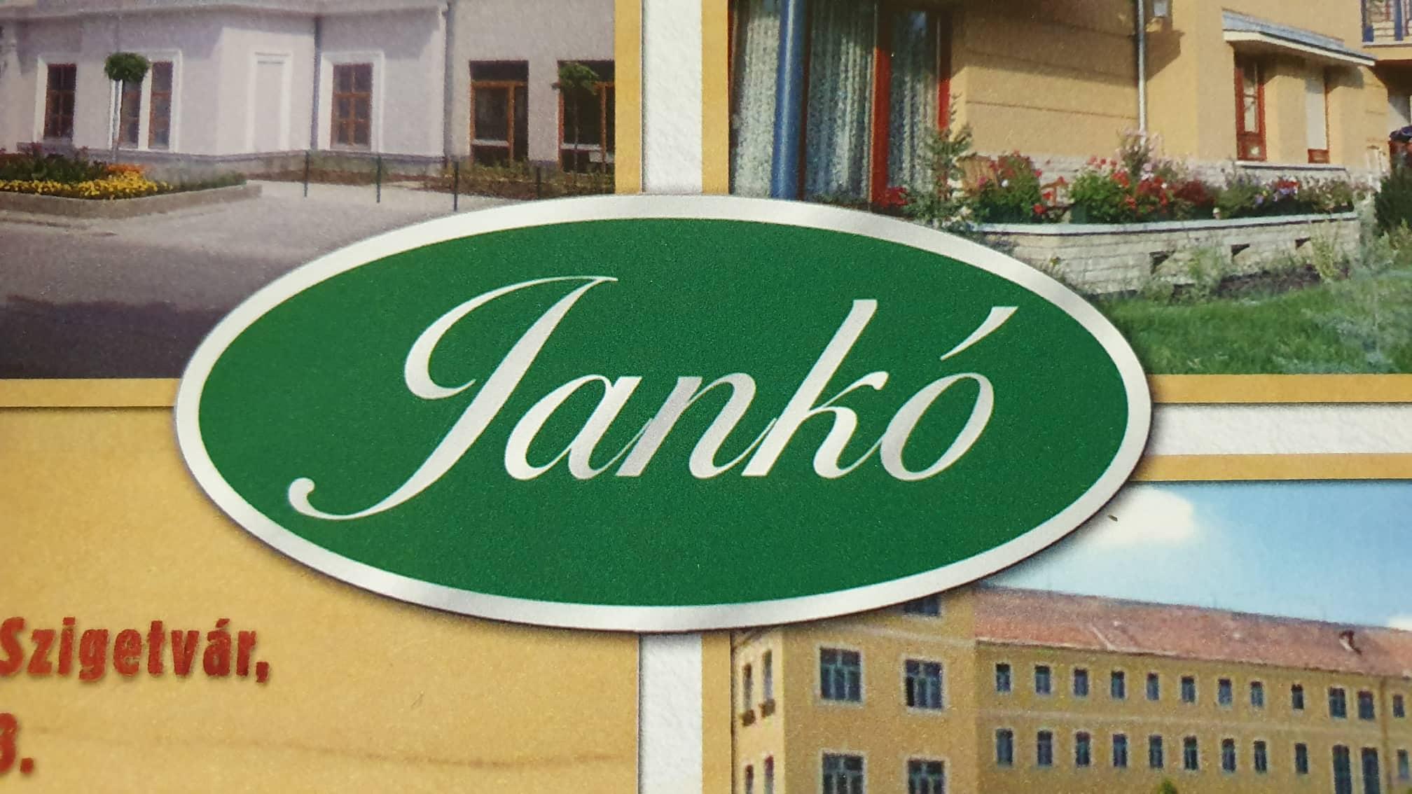 janko ablak_logo hir (2).jpg