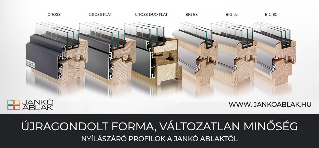 janko-ablak-portfolio-osszes.jpg